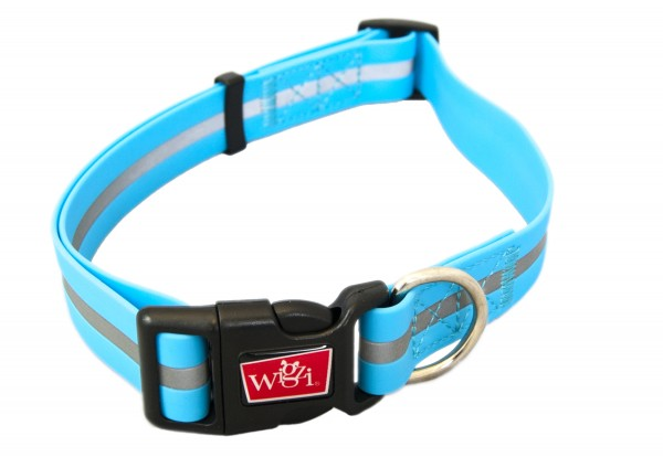Reflective Waterproof Adjustable Collar