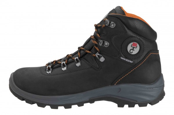 Asta , Vibram sole, Waterproof,